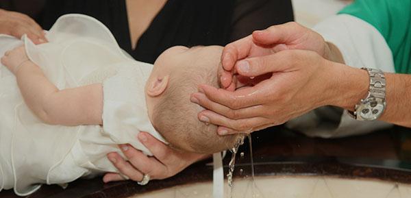 thumb-batizado