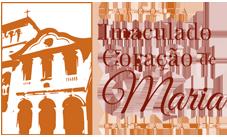 Logo Capela Puc